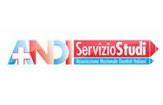 Studi di Settore: strumento non veritiero per fotografare il reale reddito dei dentisti italiani