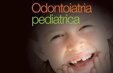 Tutto sull'odontoiatria pediatrica, compresi gli aspetti normativi, nel nuovo libro della prof.ssa Polimeni al quale ha collaborato anche ANDI