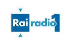 Radio 1 Rai - ore 23,10 lunedì 26 novembre 2012