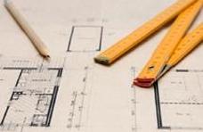 Lo studio operativo: i consigli dell'architetto sui materiali da utilizzare per estetica e funzionalità