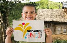 Diventare volontario in Fondazione ANDI