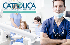 R.C. Professionale Odontoiatra