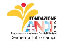Fondazione ANDI con Rotary e CRI per dare assistenza odontoiatrica ai profughi nel CAS di Bresso