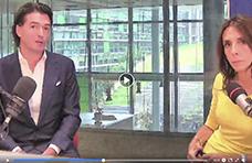 Radio24 - Per il Mese della Prevenzione Dentale intervista a Marco Colombo