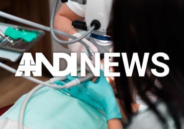 ANDI News 07 novembre 2018