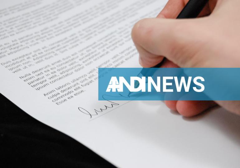 Ancora notizie riguardo la questione Previmedical SPA