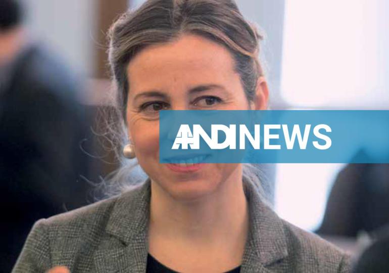 Il Ministro della Salute Grillo risponde ad ANDI