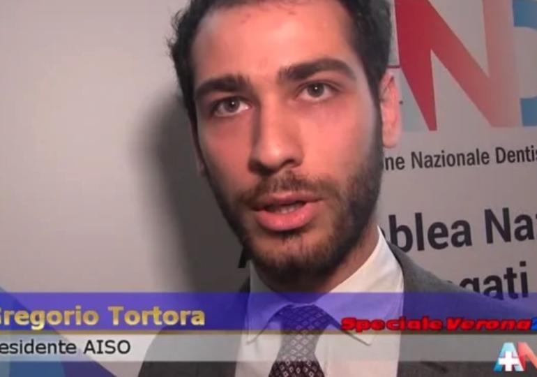 Accordo tra ANDI e AISO nuova opportunità per gli studenti di Odontoiatria
