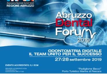 Odontoiatria digitale – il team unito per il successo