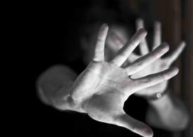 VIOLENZA SU DONNE E OPERATORI SANITARI AL CONVEGNO OMCeO DI ROMA