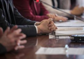 Corso di formazione ASO – incontro di Venerdì 24 Luglio 2020 presso gli Uffici Regionali