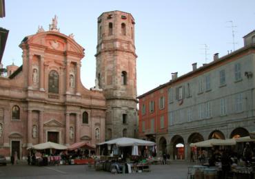 ANDI Reggio Emilia - Cena di Santa Apollonia
