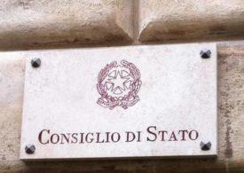 IL CONSIGLIO DI STATO CONFERMA: NO A STUDI DI IGIENE DENTALE AUTONOMI