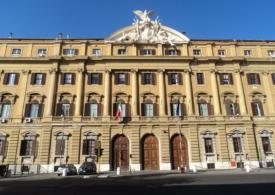 MEF: prorogati termini versamenti fiscali 16 marzo, nuove scadenze e sospensioni in prossimo decreto legge