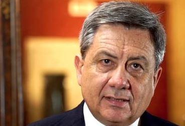 ANDI ribadisce al Governo appello per interventi economici urgenti e non tassati per noi Odontoiatri