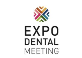 Expodental Meeting posticipato dal 17 al 19 settembre 2020 a Rimini