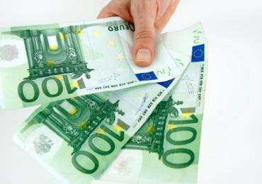 300 euro!