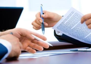 Moratoria pagamenti mutui e leasing per gli Odontoiatri