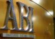 ABI conferma: la moratoria verso istituti bancari per gli Odontoiatri è legittima