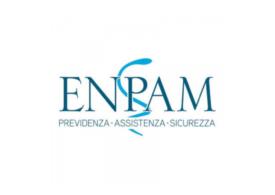 Oltre i mille euro: chiedere un anticipo sulla pensione