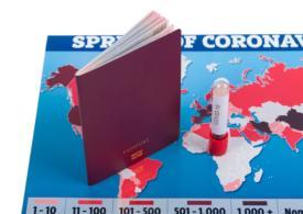 ANDI si confronta con le associazioni dei Paesi colpiti da COVID-19