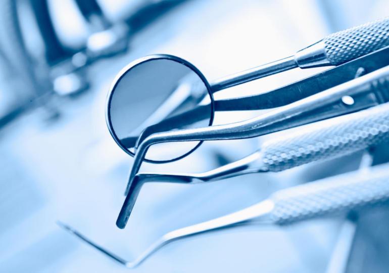 COVID- 19, pagamento dei giovani Odontoiatri e collaboratori
