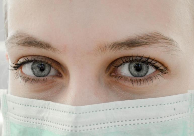 COVID-19: il tuo dentista è a disposizione per le emergenze e urgenze: Rivolgiti a lui con sicurezza e serenità