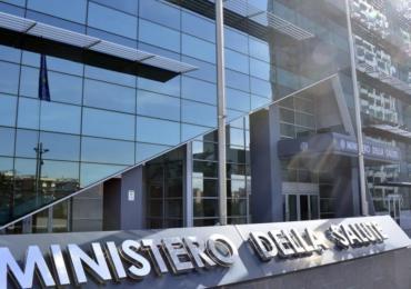 Assistenti di Studio Odontoiatrico: la Professione sostiene il Ministero della Salute sulla richiesta di una proroga
