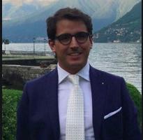 """Andrea Morandi, Presidente CAO Cremona: """"Subito regole certe per affrontare la fase 2"""""""