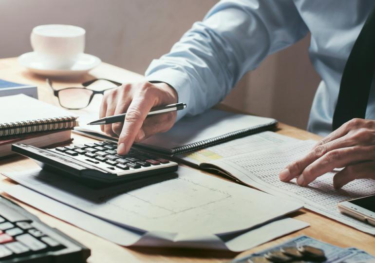 Moratoria finanziamenti e leasing