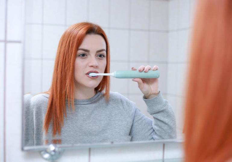 Alcuni consigli utili per prevenire l'insorgenza di problemi dentali
