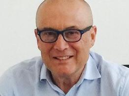 Ripartenza in Emilia-Romagna, da ANDI un invito alla prudenza
