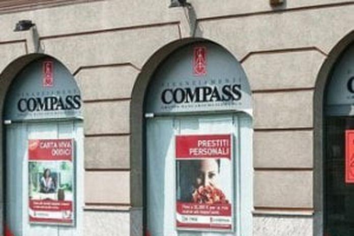 Nuovi strumenti da Compass per i Soci ANDI