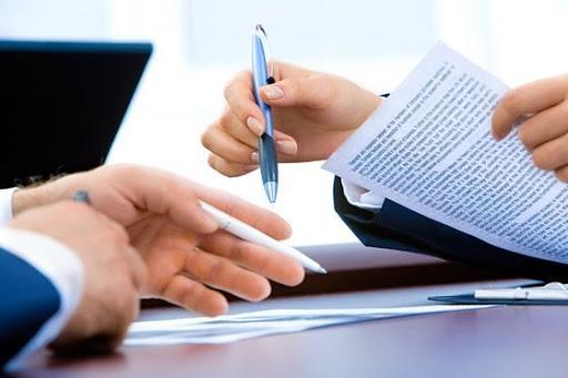 Pubblicato il documento delle indicazioni operative consegnate al tavolo tecnico per l'odontoiatria