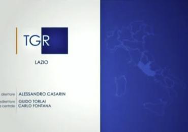 #DalDentistaInSicurezza campagna ANDI Rai - TGR Lazio
