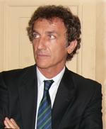 Giuliano Ferrara, Segretario ANDI Roma