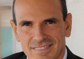 11.05.2020: Intervista al Dott. Nicola Illuzzi, Segretario Culturale ANDI Roma