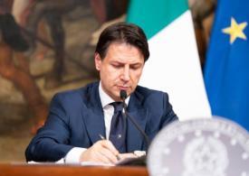 Firmato il DPCM 17.05.2020