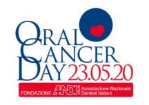 Oral Cancer day, consulti online per tumore cavo orale