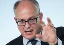 Confprofessioni e ANDI prendono posizione sulle dichiarazioni del Ministro Gualtieri