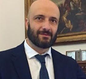 18.05.2020: Intervista all'Avv. Nicola Marchitto, Consulente Legale ANDI Roma