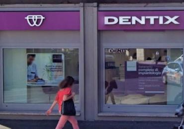 Paolo Paganelli al TGR Rai sul caso Dentix