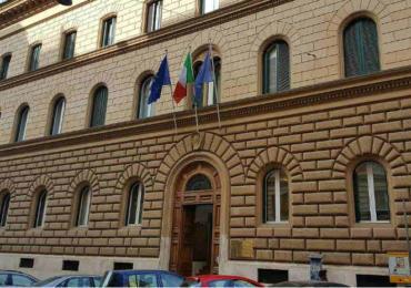 Dalla Commissione ECM le novità sui crediti formativi