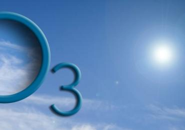 Utilizzo dell'ozono per la sanificazione degli ambienti nello studio odontoiatrico. Valutazione dell'efficacia e conseguenze per la salute.
