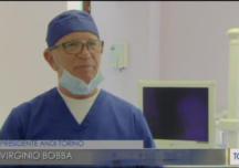 Il Presidente ANDI Torino su Rai TGR Piemonte per il caso Dentix