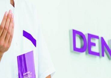 La faccia tosta di Dentix: «Le cure? Quando riapriremo»