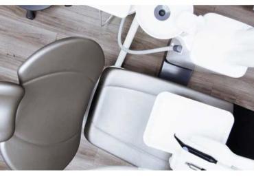 Fallimento delle cliniche dentistiche Dentix, l'invito di ANDI e Federconsumatori