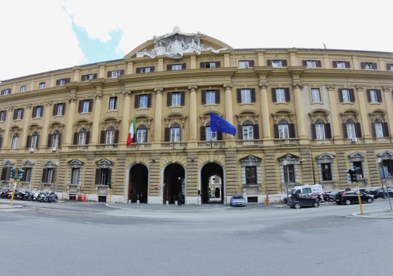 MEF proroga versamenti imposte sui redditi