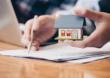 Mutui, la proposta Enpam rivolta ai giovani