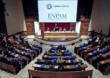 Completato il Consiglio di Amministrazione Enpam